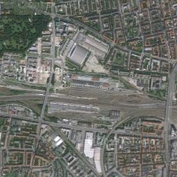 Google Maps Orte Ausblenden