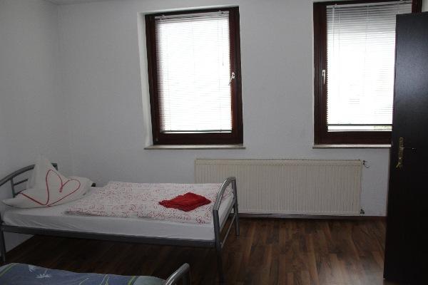 Wohnzimmer Dortmund Apartment Shortterm Rental Dortmund Groes