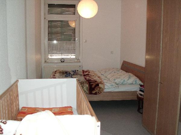 ferienwohnung ferienwohnungen monteurwohnungen im ruhrgebiet duisburg essen dortmund m lheim. Black Bedroom Furniture Sets. Home Design Ideas