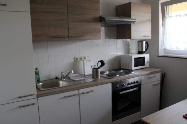 monteurzimmer borbeck c. Black Bedroom Furniture Sets. Home Design Ideas
