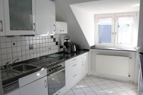 monteurzimmer borbeck e. Black Bedroom Furniture Sets. Home Design Ideas