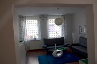 mittel meiderich. Black Bedroom Furniture Sets. Home Design Ideas